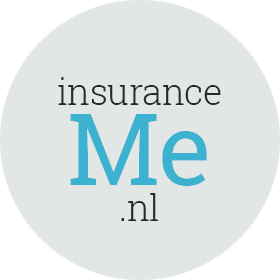 insuranceMe.nl logo